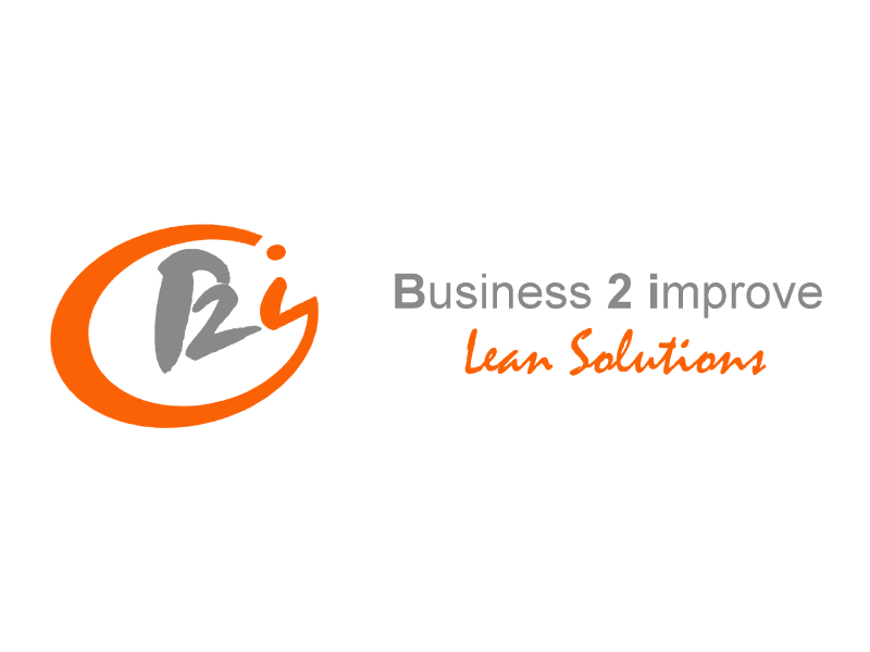 Business 2 Improve - B2i