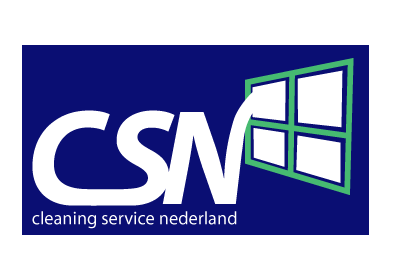 Cleaning Service Nederland