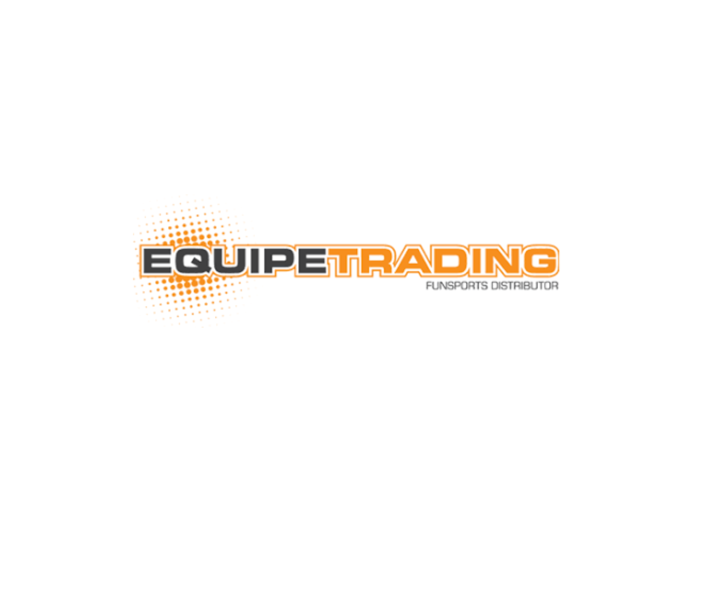 Equipe Trading
