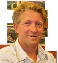 hendrik roozen psychologue